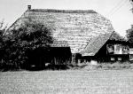 Heini Haus