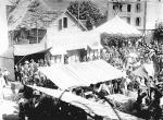 Kilbi in Reiden 1898