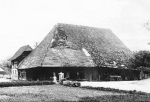 Mitteldorf 1897