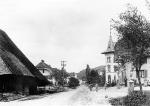 Mitteldorf 1902