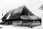 Mitteldorf 1889