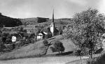 Richenthal 1922