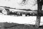 Richenthal 1927